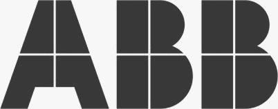 abb-ConvertImage.png