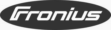 fronius-ConvertImage.png