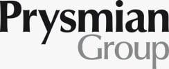 prysmian-group.jpeg