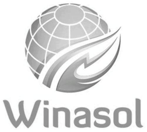 winasol-ConvertImage.png
