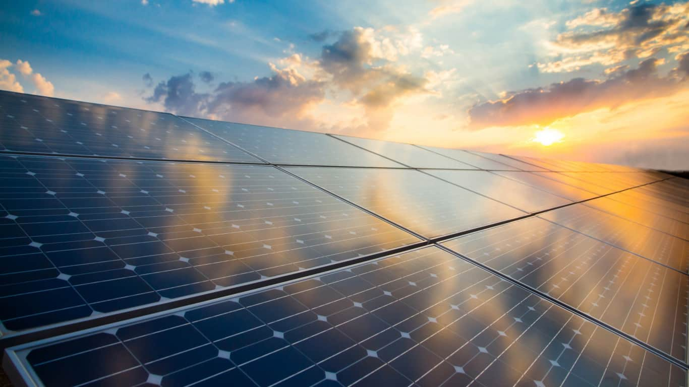 solar-panel-solar-energy-sun-sunset.jpg